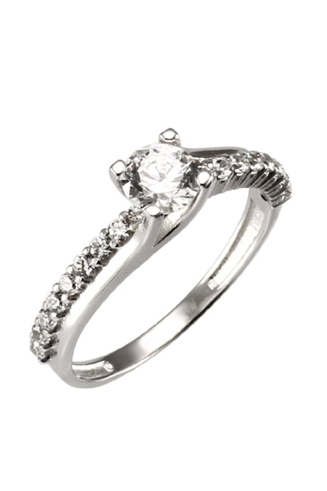Zásnubné prstene 364 7da119dc64c