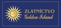 Zlatníctvo GoldenIsland.sk